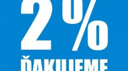 po-2-percenta-300x300.jpg